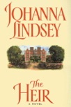 The Heir book summary, reviews and downlod