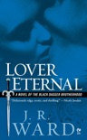 Lover Eternal book summary, reviews and downlod