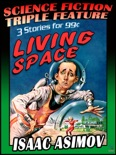 Living Space book summary, reviews and downlod