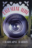 Last Scene Alive book summary, reviews and downlod