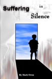 Suffering In Silence book summary, reviews and downlod