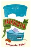 Javascotia book summary, reviews and downlod