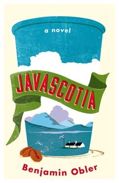 Javascotia E-Book Download