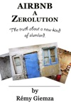 Airbnb a Zerolution book summary, reviews and download