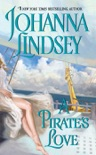 A Pirate's Love book summary, reviews and downlod