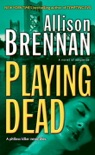 Playing Dead book summary, reviews and downlod