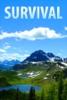 Survival! book image