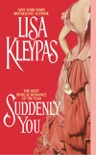 Suddenly You book summary, reviews and downlod
