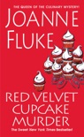 Red Velvet Cupcake Murder book summary, reviews and downlod