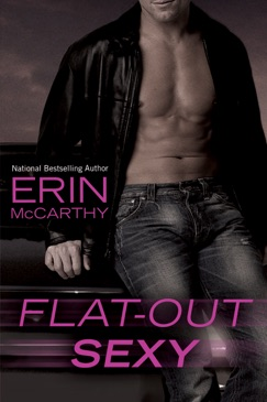 Flat-Out Sexy E-Book Download