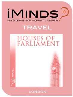 Houses of Parliament E-Book Download