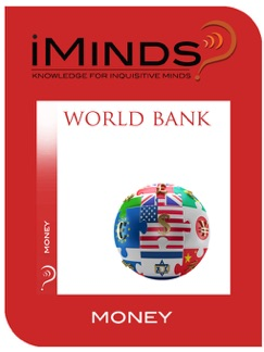 World Bank E-Book Download