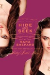 The Lying Game #4: Hide and Seek book summary, reviews and downlod