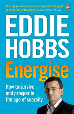 Energise E-Book Download