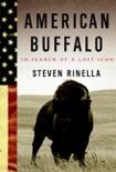 American Buffalo book summary, reviews and downlod