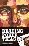 Reading Poker Tells book summary, reviews and download