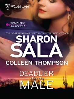 Deadlier Than the Male E-Book Download