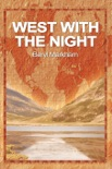West With The Night e-book