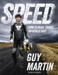 Speed book summary, reviews and downlod