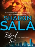 Blood Ties book summary, reviews and downlod
