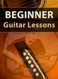 Beginner Guitar Lessons book summary, reviews and download