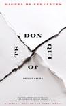 Don Quijote de la Mancha book summary, reviews and downlod