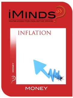 Inflation E-Book Download