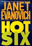 Hot Six book summary, reviews and downlod