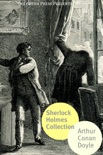 The Sherlock Holmes Collection book summary, reviews and downlod