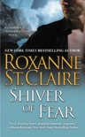 Shiver of Fear book summary, reviews and downlod