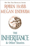 The Inheritance book summary, reviews and downlod