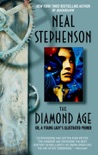 The Diamond Age book summary, reviews and downlod