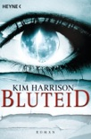 Bluteid book summary, reviews and downlod