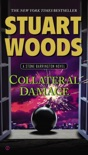 Collateral Damage book summary, reviews and downlod