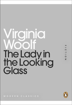 The Lady in the Looking Glass E-Book Download