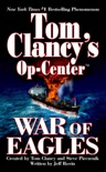 War of Eagles book summary, reviews and downlod
