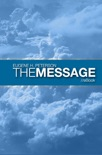 The Message book summary, reviews and download