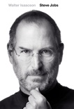 Steve Jobs (Estonian Version) book summary, reviews and downlod