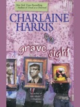 Grave Sight book summary, reviews and downlod