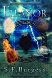 Eleanor (The Books of the Five Book 1) book summary, reviews and download