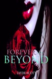 Forever and Beyond book summary, reviews and downlod