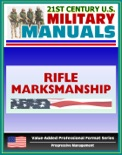 21st Century U.S. Military Manuals book summary, reviews and downlod