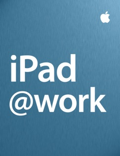 iPad at Work E-Book Download