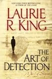 The Art of Detection book summary, reviews and downlod