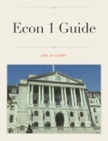 Econ 1 Guide book summary, reviews and download