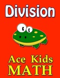 Ace Kids Math - Division