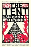 The Tent book summary, reviews and downlod