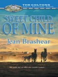 Sweet Child of Mine book summary, reviews and downlod