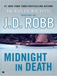 Midnight in Death book summary, reviews and download