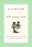 The Sunny Side book summary, reviews and downlod